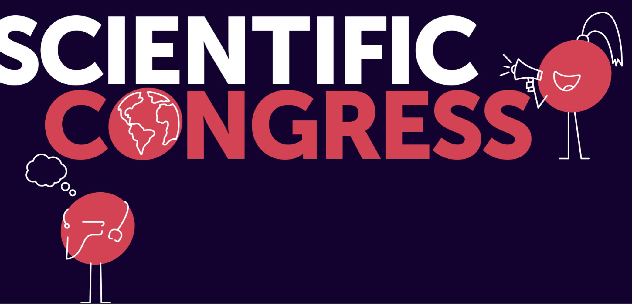 emotive achieves international reach at scientific congresses